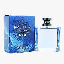 Wholesale Designer Perfumes Usa Perfume Boxes Wholesale Custom Perfume Packaging Boxes Usa