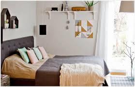 Kleiderablage Für Schlafzimmer Schlafzimmer Stuhl Wohndesign 2017