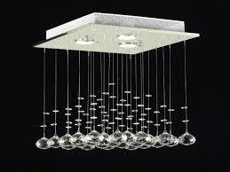 new best modern chandeliers and image of modern chandeliers 88 modern lights sydney