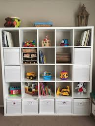 ikea playroom furniture. Small Of Adorable Baskets Ikea Childrens Storage Wall Toy Kids Playroom Furniture