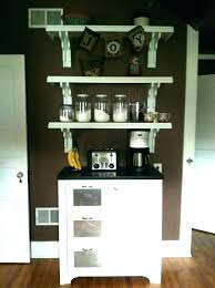 Coffee Stations For Office Office Coffee Station Bankyou Club