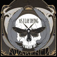 as i lay dying music tv 1