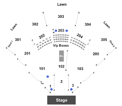 Jiffy Lube Live Bristow Va 3d Seating Chart Meek Mill Future Tickets Tue Sep 17 2019 7 00 Pm At