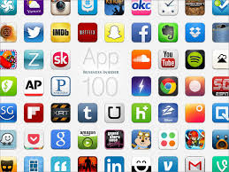 Business For Iphone Android Apps Insider 100 And Best PZ8YwY