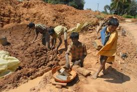 a law that allows child labour the hindu a law that allows child labour