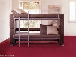 Bunk Beds For Small Rooms. Bunk Bed Slide Inspiring Office ...