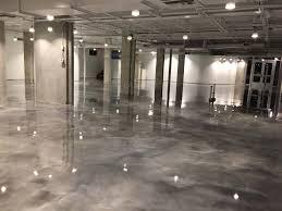 epoxy flooring garage. The Garage Flooring Pros - Floor Paint, Epoxy, Epoxy Paint A