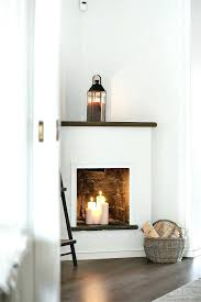 decorating inside a fireplace fireplaces with candles modern and traditional best corner ideas tags decor mantels