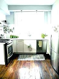 entry rug kitchen rugs advanced area remarkable front door 4x6 kitchenaid dishwasher