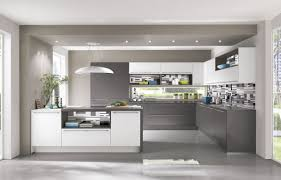 Küchenplanung Und Beleuchtung Das Richtige Licht In Der Küche
