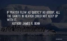 Saint Quotes 36 Best Top 24 Quotes Sayings About Prayer Saints