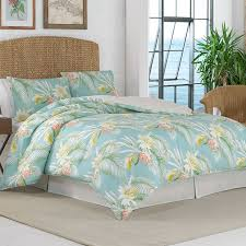 tommy bahama queen comforter set 51 best tropical coastal bedding images on 16