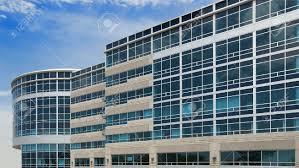 office building design concepts. Gorgeous Interior Furniture Modern Office Building In Design Concepts Exterior: Full Size S