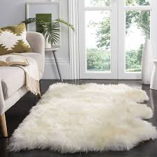plush area rugs for living room. Adorable Best Shag Rugs At Fluffy Living Room Throw Rug Ideas On Plush Area For