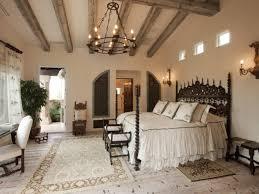 Nice Bedroom Decor Bedroom Smart Tuscan Bedroom Decor With Nice Tuscan Beddings