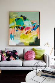 Elegant Wall Art Paintings For Living Room And Best 25 Living Room Artwork  Ideas Only On Home Design Living Room