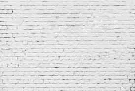白色砖墙的背景图片素材 白色砖墙背景背景图案素材 Jpg图片格式 Mac天空
