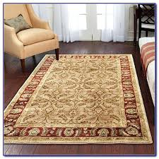 better homes and gardens iron fleur area rug elegant better homes and gardens area rugs images photos better homes and gardens iron fleur area rug beige