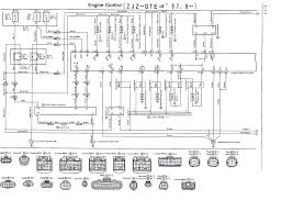 jzgte vvti wiring diagrams and ecu pinouts you can also use these