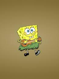 Free download Wallpaper spongebob ...