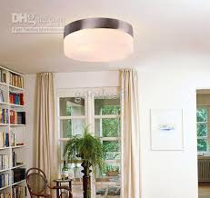 hallway ceiling lights. Free Shipping Modern Minimalist Ceiling Lamps Foyer Hallway Lighting Bedroom Lights