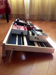 the gormboard