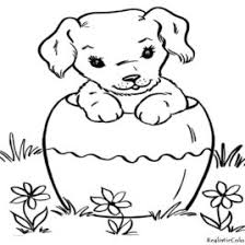Small Picture Coloring Pages Of Dogs Cats And Horses Archives Mente Beta Most