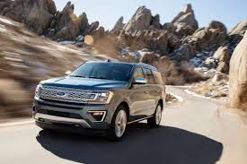 2018 ford expedition xl. interesting 2018 slide 1 of 14 inside 2018 ford expedition xl