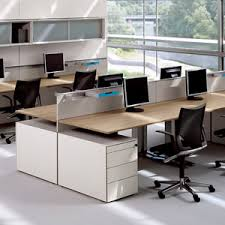 bene office furniture. Rooms Decor And Office Furniture Thumbnail Size T Workstation Image  Database Layout Modular . Bene Office Furniture