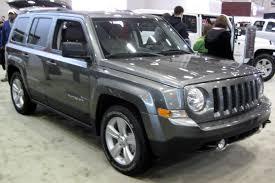 jeep patriot 2014 grey. Perfect Grey Jeep Patriot Throughout 2014 Grey