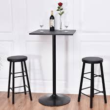 Ausgezeichnet Kitchen Bar Table And Chairs Spaces Diy Big Chef Ever