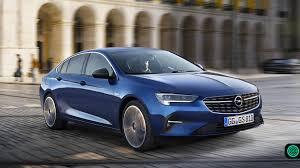 Listemizin sıralama ve arama özelliğinden faydalanabilirsiniz. 2021 Opel Insignia Fiyat Listesi Ve Teknik Ozellikleri Dijital Tekerlek