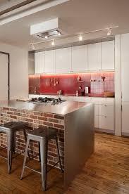 Kitchen Remodel Boston Minimalist Awesome Inspiration Design