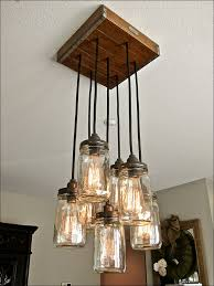 cottage style lighting fixtures. Full Size Of Style Lighting Fixtures Tiffany Chandeliers Cheap Farmhouse Track Vintage Kitchen Country Large Archived Cottage R