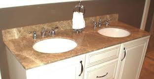 bathroom granite vanity tops this picture here bathroom vanity countertops vessel sink