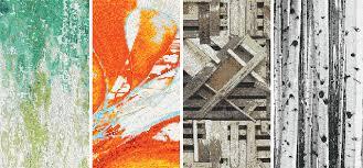 mosaic tile designs. Mosaic Tile Designs
