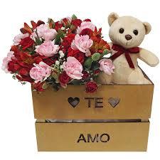 Resultado de imagem para surpresa de amor flor
