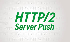 Introducing HTTP/2 Server <b>Push</b> with NGINX 1.13.<b>9</b> | NGINX