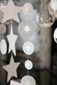 Pin Von Carol Holland Auf Crafted Items Weihnachten