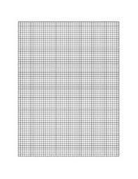 254 Best Knitting Graph Paper Images In 2019 Crochet Pattern