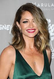 rebecca gayheart body measurements worldnewsinn rebecca gayheart 5