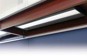 xenon task lighting under cabinet. fluorescent under mount task light ucl by esi xenon lighting cabinet v