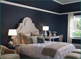 Farbgestaltung Schlafzimmer Grau Wohnideen Für Farbgestaltung