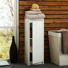 Safe Bathroom Heaters Bathroom Wall Cabinet Bambooherpowerhustlecom Herpowerhustlecom