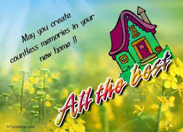 housewarming cards to print house warming card post card from 365greetings com