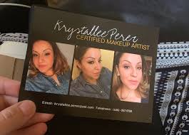 single posite card see p card reference below and also see s makeupacademy how to get makeup artist pro cards for
