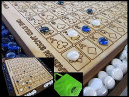 Wooden Sequence Board Game 100 best images about Jax on Pinterest Home Good times and Company 9