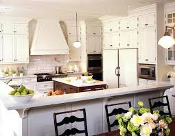 oil rubbed bronze cabinet pulls kitchen hardware stylish white cabinets with throughout