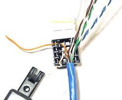 cat5e rj45 jack wiring diagram most rj45 568b wiring diagram cat5e rj45 jack wiring diagram best cat5e wiring diagram wall plate on rj45 jack cat
