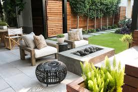 Landscape Design Tustin Ca Molly Wood Garden Design